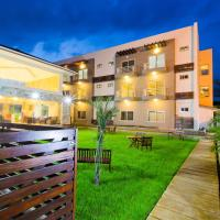 Eagles Lodge, Takoradi