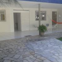 Casa na Praia do Bessa