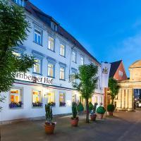 Hotel Württemberger Hof