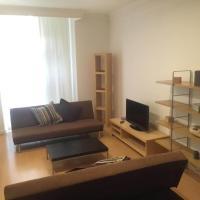 Apartamento López