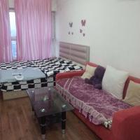 Aishang Apartment