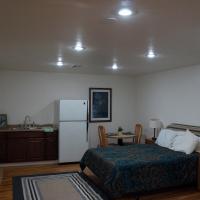 Van Nuys Economy Studio Apartment - #A