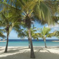 Blue Bay Lodges - Sunny Curacao