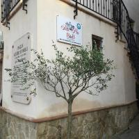 San Pio Bed & Breakfast