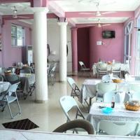 Yabah Hotel