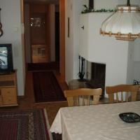 Appartement Rössli