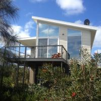 Anchors Beach House