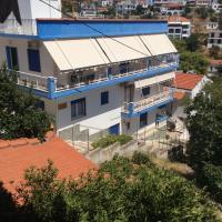 Kostas Rooms