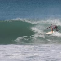 Surf Casitas