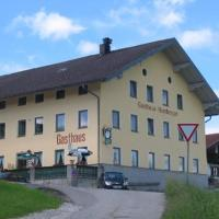 Gasthaus Namberger