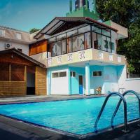 Green View Holiday Resort