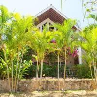 Casa de Rexanna-Upper
