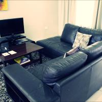 Citi Serviced Apartments & Motel - Lagatoi Place