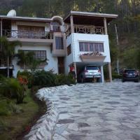 Constanza Villa