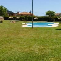 House Correia