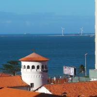 Mirante Del Mar