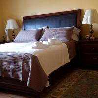 Eileen's Bed & Breakfast/Guest House