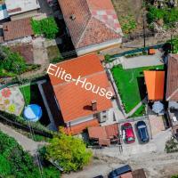 Elite House Trpejca