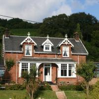 Heathfield House