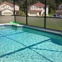 Four-Bedroom Pool Home Clermont