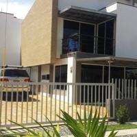 Casa Antioquía Premium 12H