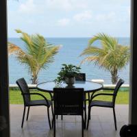 Mermaid Reef Villa #4