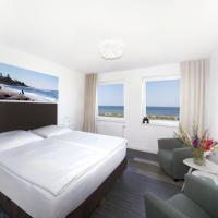 Beach Hotel California