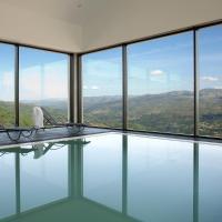 Casa do Mezio Aromatic & Nature Hotel