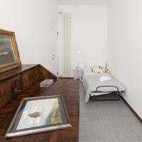 Caneva Apartment