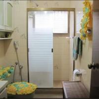 KariKari's Room & Breakfast