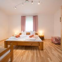 Haus Göhringer / Ferienwohnungen