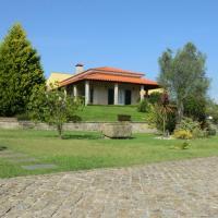 Quinta de Lago