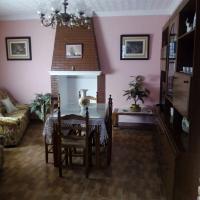 Casa Rural El Quijote