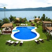 El Chante Spa Hotel