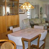 Rockport Townhouse 704A