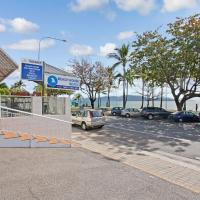 Beach House Motel