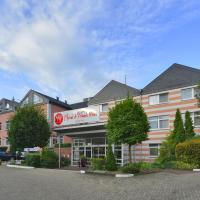 Michel & Friends Hotel Lüneburger Heide