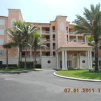 Ocean Village Ocean House 3028