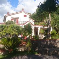 Villa Santulli