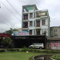 Thanh Hien Guesthouse