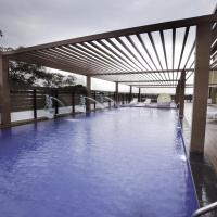 Grand Kakinada by GRT Hotels
