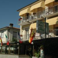 Hotel Ristorante La Terrazza