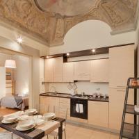 Itaco Apartments Firenze - Ghiberti