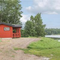Holiday Home Strängnäs with Sea View 05