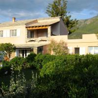 Casa Di Giotta