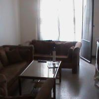 Appartement Rabat