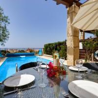 Villa Aella - HG03
