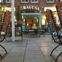 Hotel Ragusa