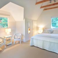 Tuckers Cottage Olinda