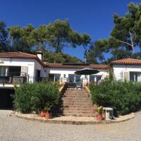 Villa Sotavent